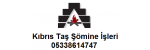 Kıbrıs Taş Şömine İşleri 05338614747 Şömine Barbekü Modelleri Tadilat Tamirat