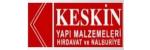 KESKİN NALBUR İLE HIRDAVAT TESİSAT05374367288