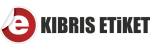 MAT-SAN OFSET 03922279871-05428747500 Kıbrıs Etiket İmalatı Rulo Termal Etiket