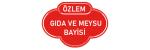 ŞIRNAK ÖZLEM GIDA VE MEYSU BAYİSİ
