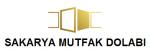 SAKARYA MUTFAK 05340158811
