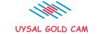 ŞANLIURFA UYSAL GOLD CAM
