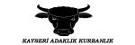 KAYSERİ ADAKLIK KURBANLIK05313644340