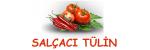SALÇACI TÜLİN 05357430891