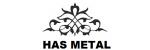 Has Metal | K.Maraş Kaynakçı Sera Kurulumu