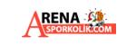 ARENA SPOR KOLİK 05338337733 - K.K.T.C - KIBRIS