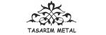İSTANBUL TASARIM METAL