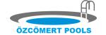 ÖZCÖMERT POOLS ☎️O5338456676☎️ Havuz Yapımı Havuz Onarımı KKTC - Kıbrıs