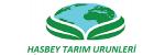 ORDU HASBEY TARIM ÜRÜNLERİ