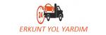 ERKUNT YOL YARDIM 05424139361