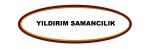 YILDIRIM SAMANCILIK Kırıkkalede Saman Balya Satışı