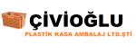 ÇİVİOĞLU PLASTİK KASA AMBALAJ LTD.ŞTİ 05323073301 BURSA PLASTİK SEBZE MEYVE KASALARI