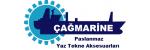 ÇağMarine Paslanmaz Yat Tekne Aksesuarları Antalya Karavan İmalatı Gemi İnşaa Bakım Onarım