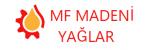 MF MADENİ YAĞLAR 05416448987