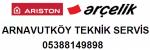 Arnavutköy Ariston Arçelik Servisi 02127871058