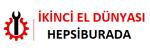 05323232708 KAYSERİ İKİNCİ EL DÜNYASI HEPSİBURADA