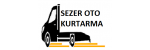 05355227644 KONYA SEZER OTO KURTARMA
