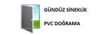 05454973524 ANKARA GÜNDÜZ SİNEKLİK PVC DOĞRAMA
