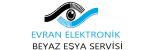 UŞAK EVRAN ELEKTRONİK BEYAZ EŞYA SERVİSİ 05554286887