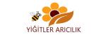 İZMİR YİĞİTLER ARICILIK 05305440675
