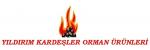 KARS YILDIRIM KARDEŞLER ORMAN ÜRÜNLERİ 05393407588