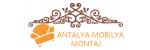ANTALYA MOBİLYA MONTAJ 05422290704