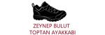 İSTANBUL ZEYNEP BULUT TOPTAN AYAKKABI 05301339604