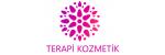 ANKARA TERAPİ KOZMETİK 05334333010