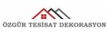 istanbul-özgür-tesisat-dekorasyon -maltepe-doğalgaz-tadilat