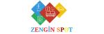 Manisa-Zengin-Spot-Turgutlu-2.el beyaz eşya -Koltuk-Mobilya