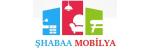 Kayseri-Şhabaa-Mobilya-Talas-Koltuk-Yemek Masası-Kanepe-Sandalye