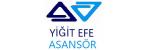 Ankara-Yiğit-Efe-Asansör-Keçiören-Arıza-Bakım-Onarım-Revizyon