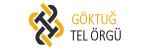 Kayseri-Göktuğ-Tel-Örgü-Kocasinan-Tel-Çit-Çim-Beton-Direk-Jiletli-Tel
