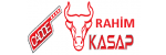 Çorum-Cadde-Rahim-Kasap-Alaca-Et-Tavuk-Pirzola-Bonfile-Baget-Satışı