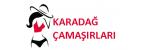 İstanbul-Karadağ-Çamaşırları-İç-Çamaşır-Atlet-Kilot-Pijama