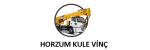 İstanbul-Horzum-Kule-Vinç-Servis-Ve-Kiralama