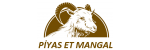 Sancaktepe-Piyas-Et-Mangal-Günlük-Et-Kurbanlık-Satışı